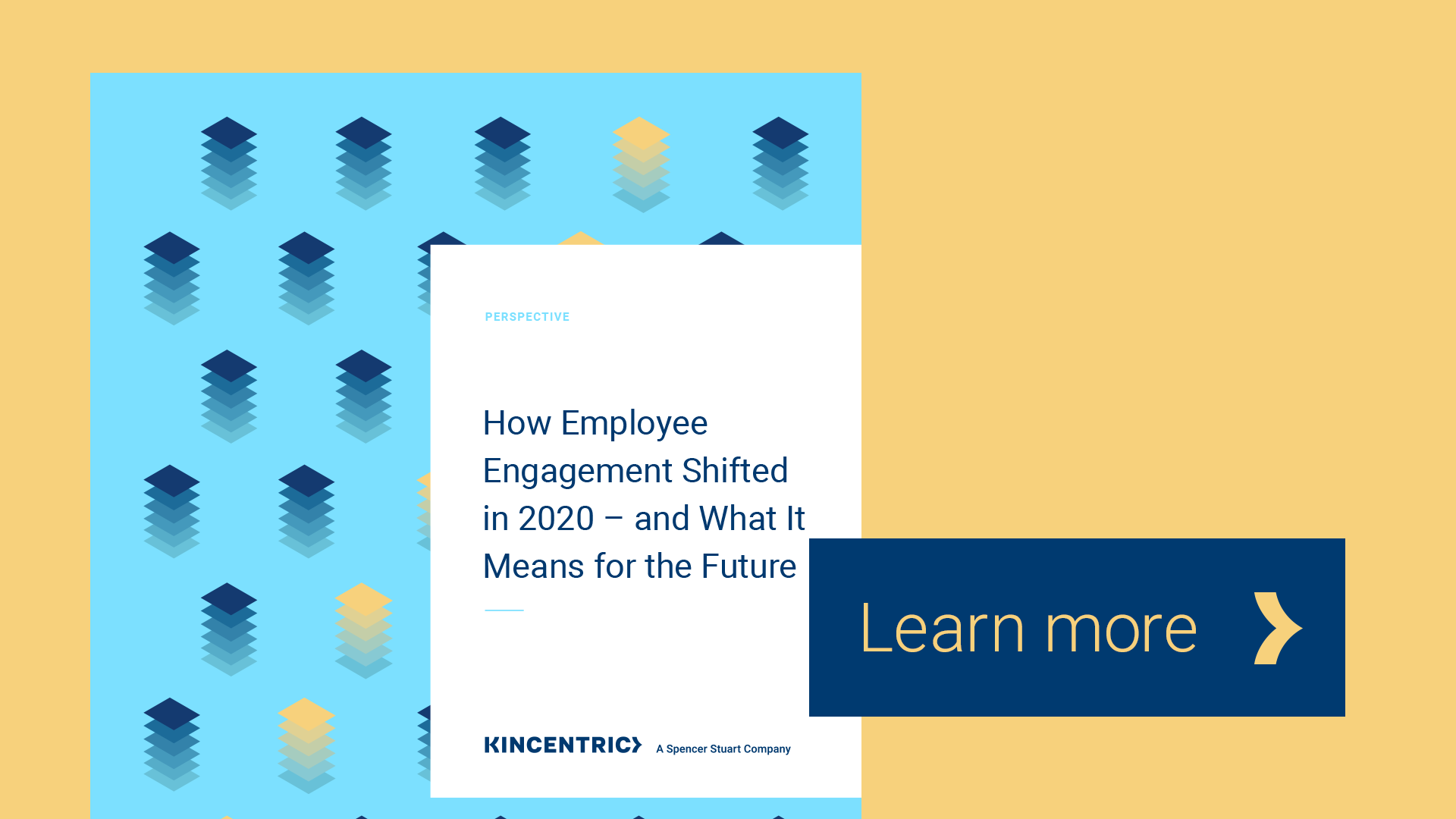 How Employee Engagement Shifted